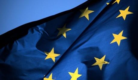 ЕС ввел третий пакет санкций в отношении России