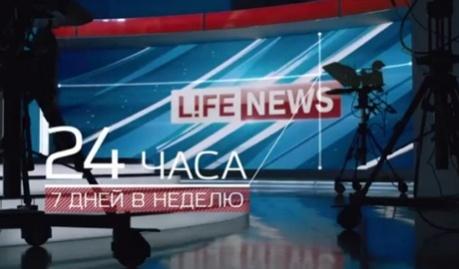 Путин отступил, дав приказ своим СМИ сливать ЛНР и ДНР