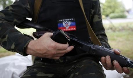 ДНР создает свои агитационные плакаты ссылаясь на первоисточник гитлеровской пропаганды