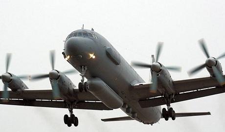 Террористы в целях провокации собьют российский самолет – АТЦ