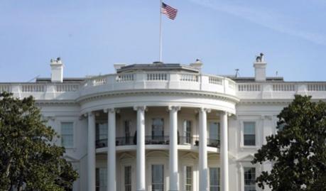 Вашингтон не спешит предоставлять Украине оружие, хотя республиканцы считают, что уже самое время