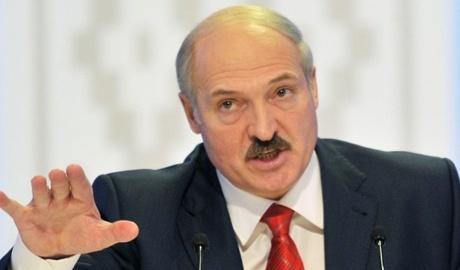 Лукашенко опасается повторения украинского сценария на его территории, – источник в КГБ
