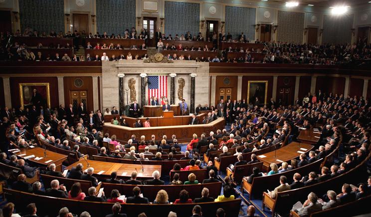 Сенаторы США поставили ультиматум Обаме