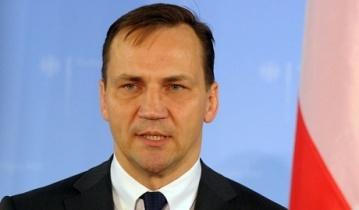 Европейский союз в ближайшие дни может ввести новые санкции против России