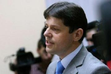Представитель президента рассказал когда Порошенко внесет ассоциацию в парламент