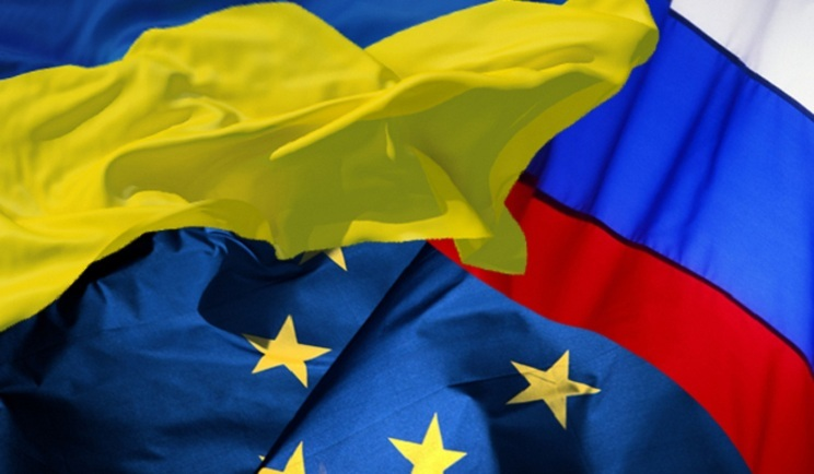 ЕС согласовал беспрецедентные санкции против России