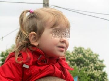 В подмосковье во время покушения на общественную активистку была убита ее двухлетняя дочь