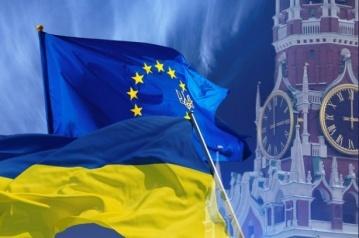 Решение ЕС о новых санкциях против РФ можно ожидать уже сегодня вечером