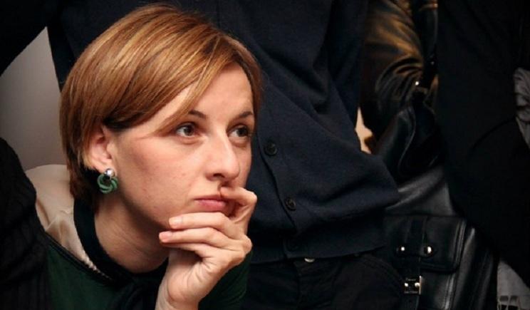 """Журналисты """"Громадського ТВ"""" живы, ведутся переговоры об их освобождении"""