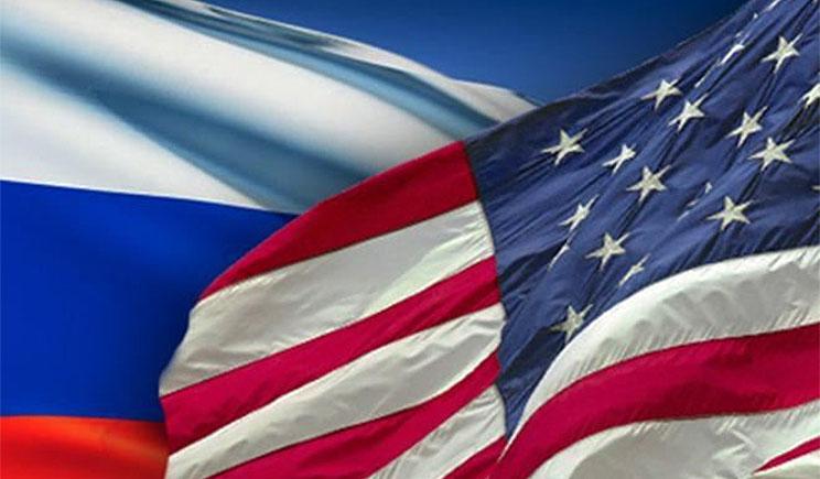 США введут санкции против России даже без поддержки ЕС