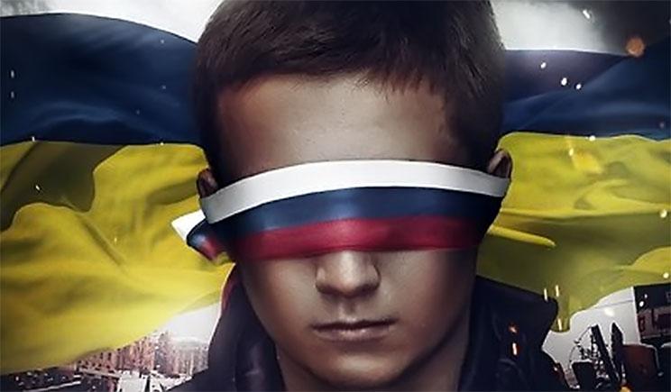 """""""Беженцев"""" с юго-востока Украины рекрутирутируют в """"карательные"""" батальоны Нацгвардии, – российские СМИ"""