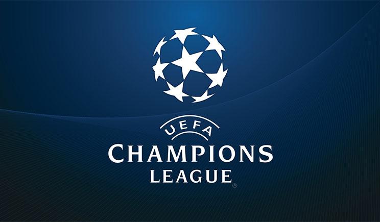 УЕФА решило развести украинские и российские клубы в еврокубках