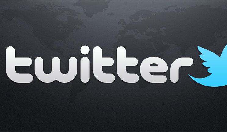 В Твиттере идет массированная атака «кремлевских геббельсов» на Украину
