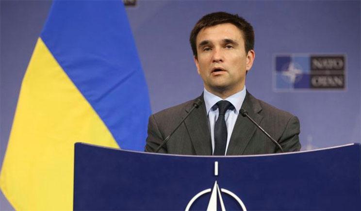 21 июля в Украину прибудет министр иностранных дел Малайзии