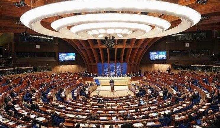 ОБСЕ официально обвинила Россию в нарушении территориальной целостности Украины
