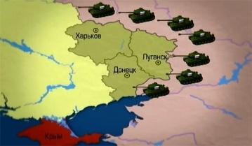 Жители Белгородской области спешно продают жилища на границе с Украиной. Наверное что-то знают…