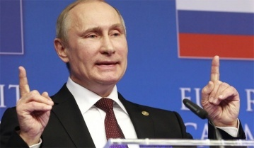 Санкции ЕС будут стоить России более 10 млрд евро – в СМИ просочился проект Еврокомиссии