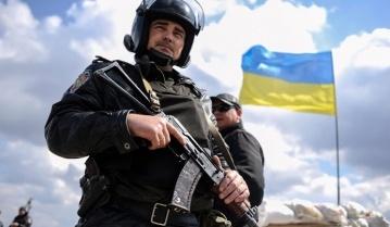 Среди пойманных боевиков опознали сербского террориста-снайпера