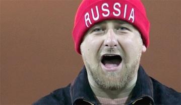 В ответ на санкции Евросоюза, Кадыров запретит въезд в Чечню Обаме и политикам ЕС