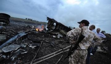 Только с участием России расследование ЧП с Boeing 777 будет беспристрастным, — ДНР