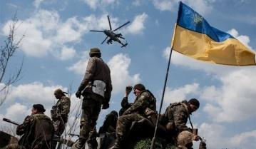 Кольцо вокруг «ДНР» и «ЛНР» сжимается. Украинскую армию уже не остановить…