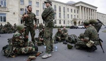 Гиркин подтвердил, что наемники массово покинули Донецк