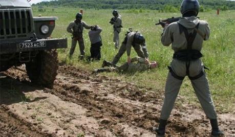 Силы АТО окончательно разблокировали окруженные подразделения ВСУ. Российские наемники бегут, бросая оружие и технику!