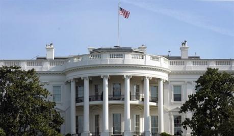 Белый дом заявил, что в ходе АТО, армия Украины применяет баллистические ракеты малой дальности