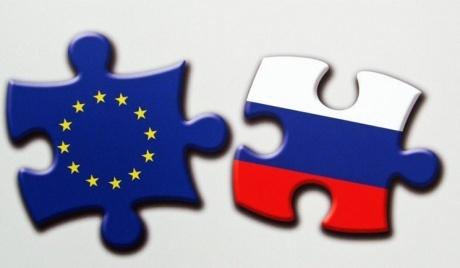 Своим решением разрешить Франции продать России «Мистрали», ЕС вооружает Кремль
