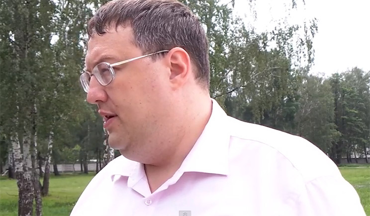 МВД ограничит избирательные права сепаратистов и их пособников