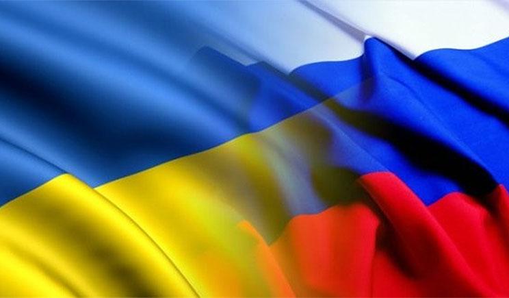 Кремль сделал Киеву очередное «китайское предупреждение»
