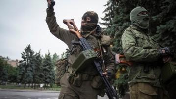 Посол США в Украине опубликовал снимки лагеря подготовки террористов в РФ