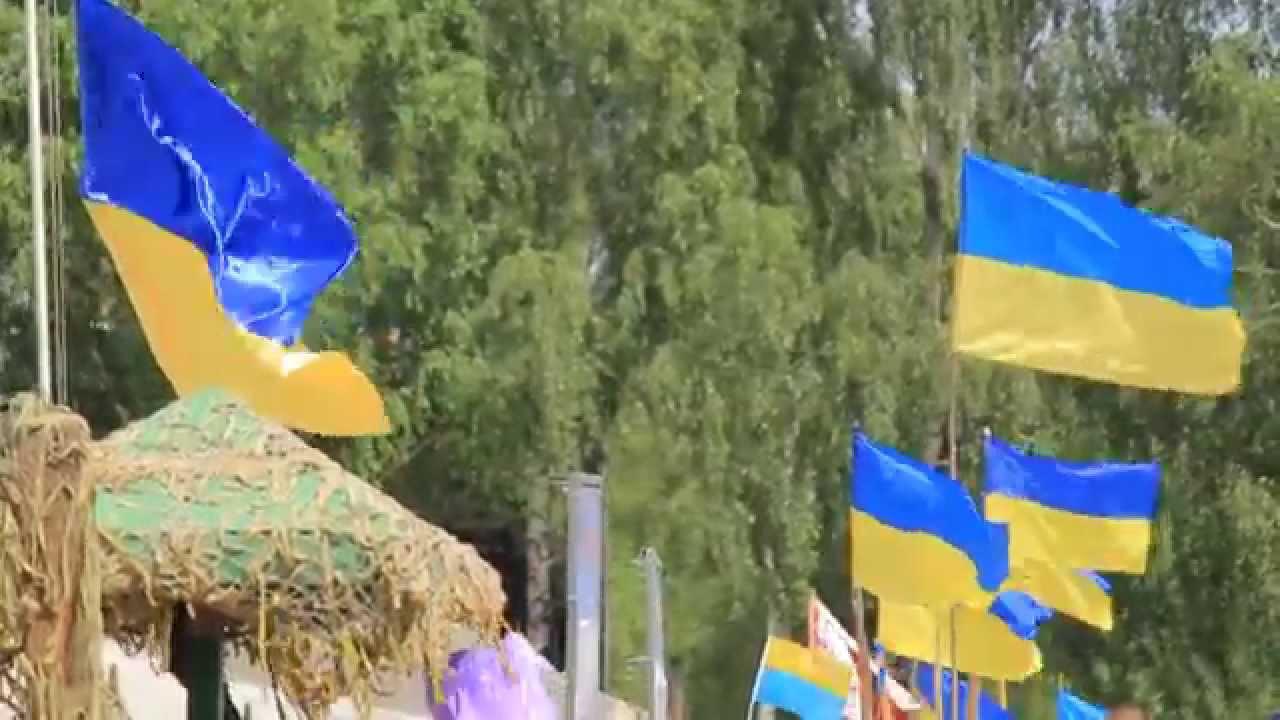 """Батальон МВД """"Миротворец"""" (ВИДЕО)"""