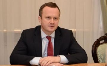 Кабмин ликвидировал скандальные векселя Януковича-Азарова