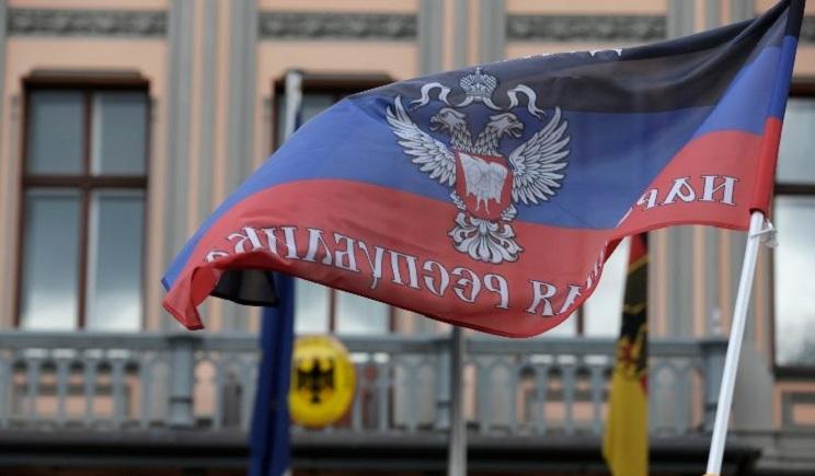 "В ""ДНР"" резко подскочили цены –  сахар 30 грн, яйца 25"