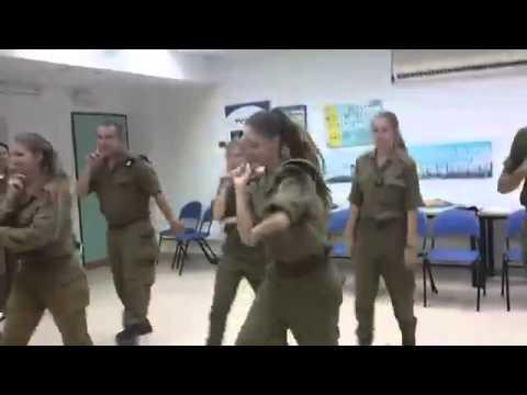 Израиль запретил проституцию