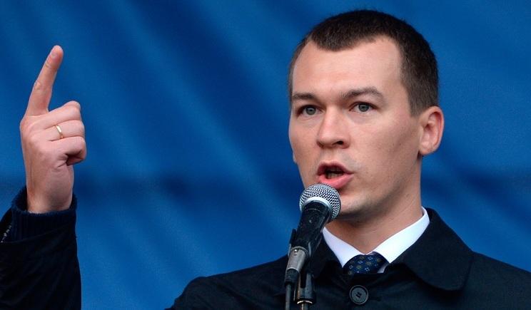 """В Госдуме уже хотят """"освобождать"""" Европу: """"Возьмем и Париж и Берлин, не говоря уже про Варшаву и Хельсинки"""""""