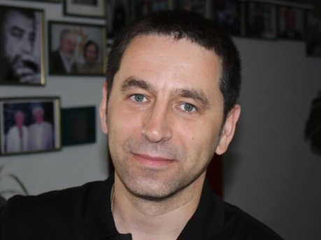 Порошенко назначил своим советником Медведева