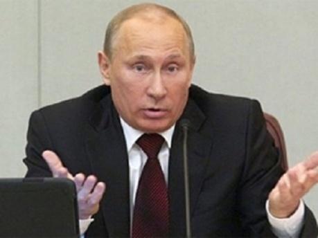 """РФ может окончательно """"накрыть"""", США готовят новые санкции"""