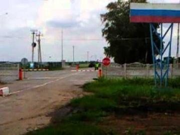 """Украина готова дать """"зеленый коридор"""" для вывода российских войск из Приднестровья"""