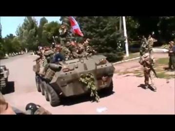 Количество террористов Донбасса существенно сократилось – ИС