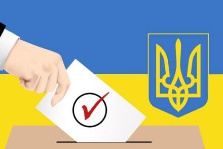 Порошенко заявил, что перевыборы в Верховную раду будут