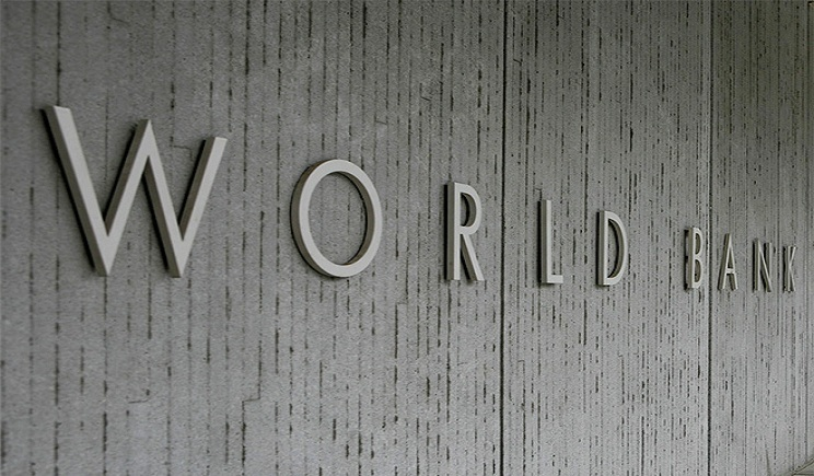 Всемирный Банк не собирается прекращать выдачу кредитов России