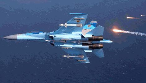 Контратаку РФ под Еленовкой  сорвала украинская авиация