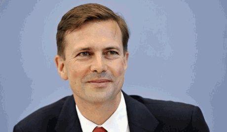 В Европе просят Украину не блокировать поставки газа и нефти из РФ