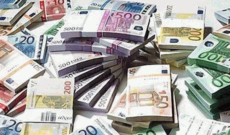 Украина намерена вернуть 164 млн. евро которые вывели в Швейцарию и Лихтенштейн экс-чиновники