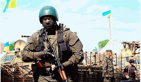 """Батальон """"Шахтерск"""" сообщил о выполнении поставленной задачи и одном легкораненом"""