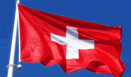 Швейцария ввела дополнительные санкции против России