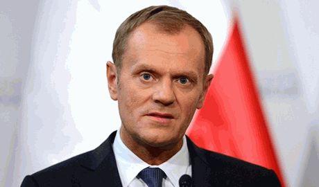 Вероятность вторжения российских войск возросла, – глава правительства Польши