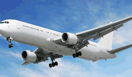 ЕС может закрыть свое воздушное пространство для российских авиакомпаний